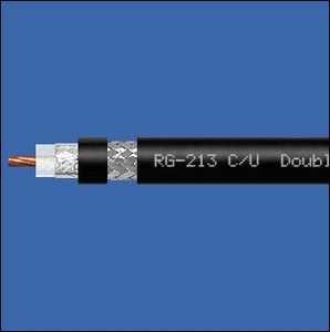 rg-213-c.300x300