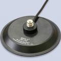 JM-100 UHF