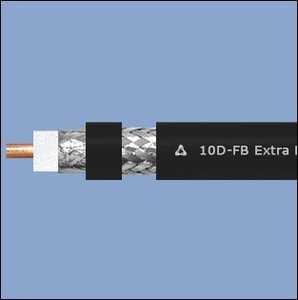 10d-fb-ssf.300x300