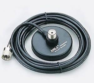 MC-1 UHF